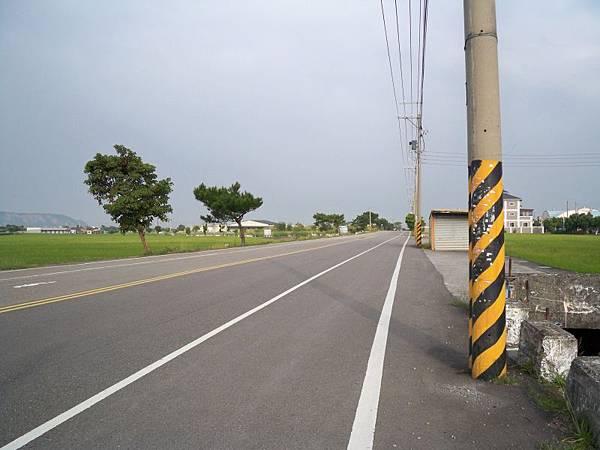 縣道140 12k以西 09.JPG