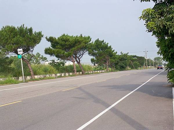 縣道140 12k以西 10.JPG