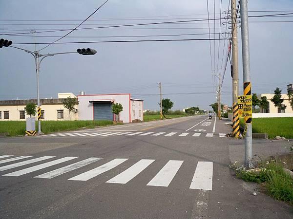 縣道140 12k以西 15.JPG