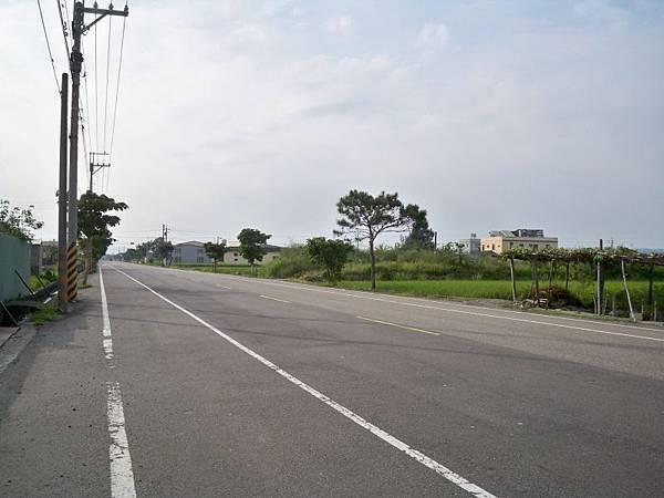 縣道140 12k以西 16.JPG