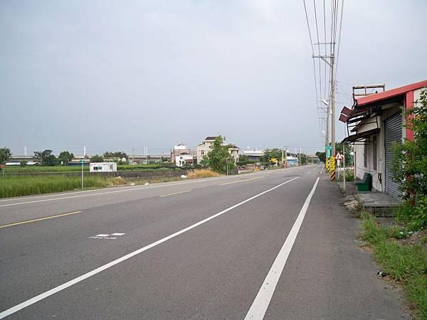 縣道140 12k以西 22.JPG