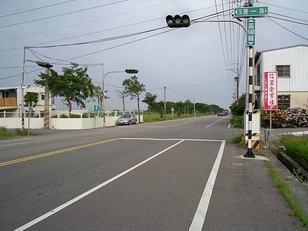縣道140 12k以西 24.JPG
