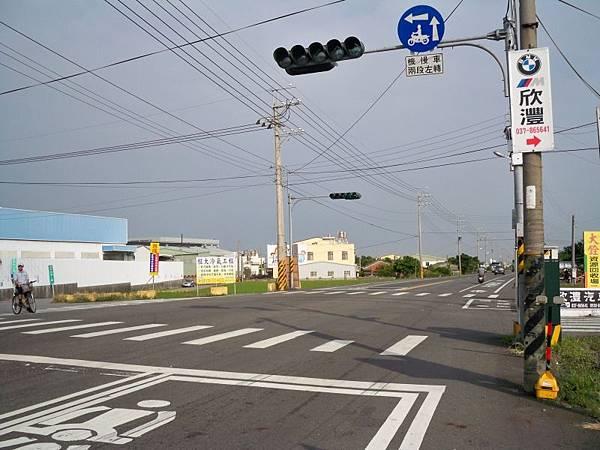 縣道140 12k以西 42.JPG