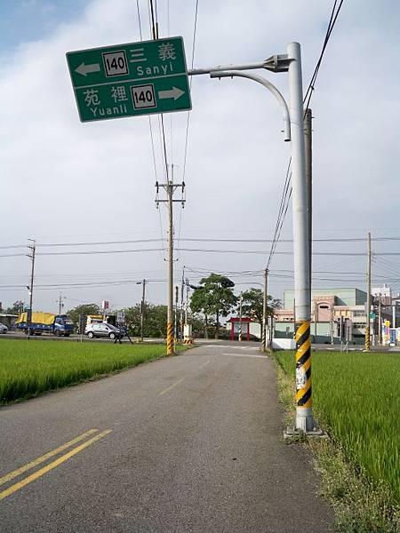 縣道140 12k以西 43.JPG