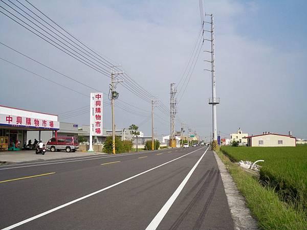 縣道140 12k以西 45.JPG