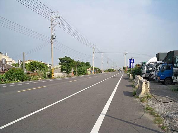 縣道140 12k以西 44.JPG