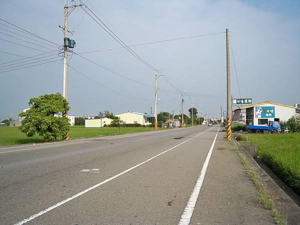 縣道140 12k以西 48.JPG