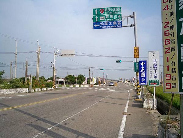 縣道140 12k以西 51.JPG