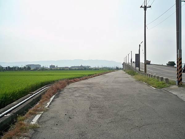 縣道140 12k以西 57.JPG