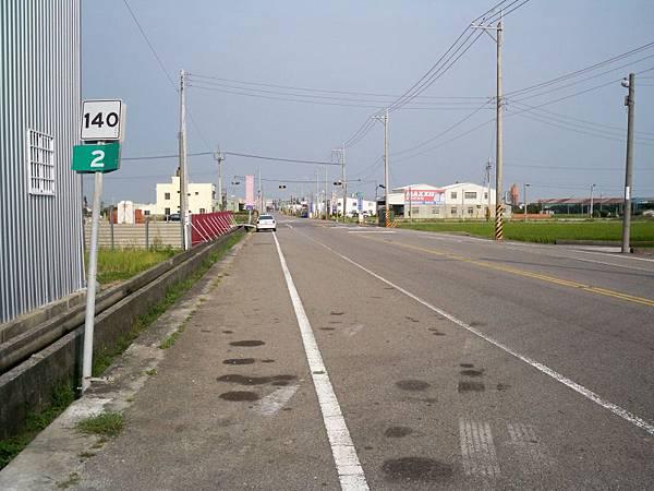 縣道140 12k以西 58.JPG