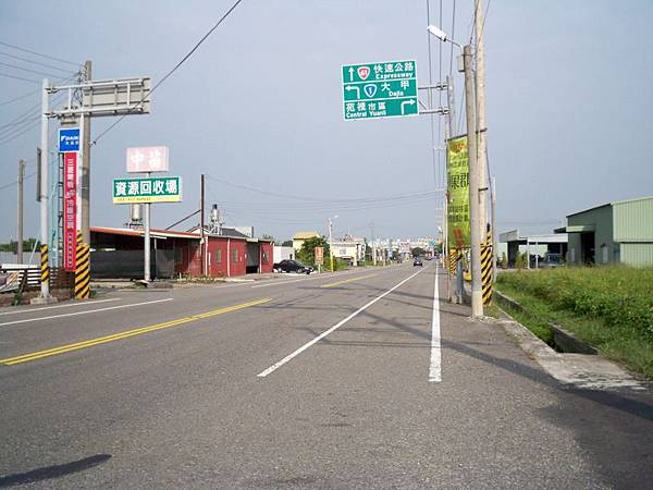 縣道140 12k以西 59.JPG