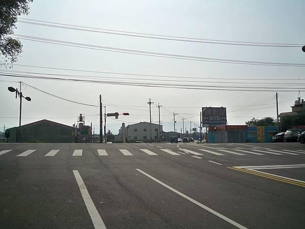 縣道140 12k以西 61.JPG