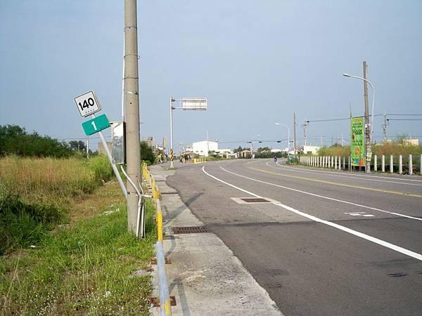 縣道140 12k以西 64.JPG