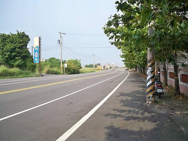 縣道140 12k以西 63.JPG