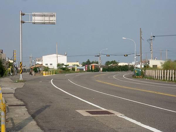 縣道140 12k以西 65.JPG