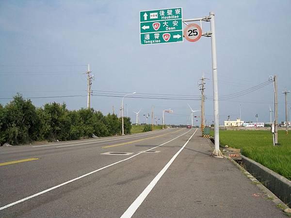 縣道140 12k以西 69.JPG