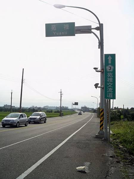 縣道140 12k以西 72.JPG