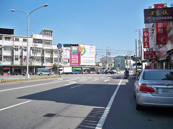 台10 台10乙以東 58.JPG