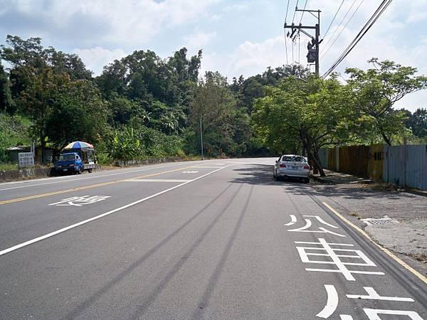 縣道129大坑~終點再訪 26.JPG