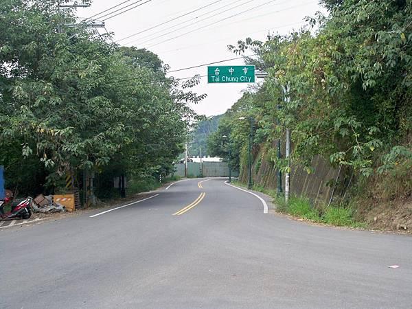 縣道129大坑~終點再訪 56.JPG