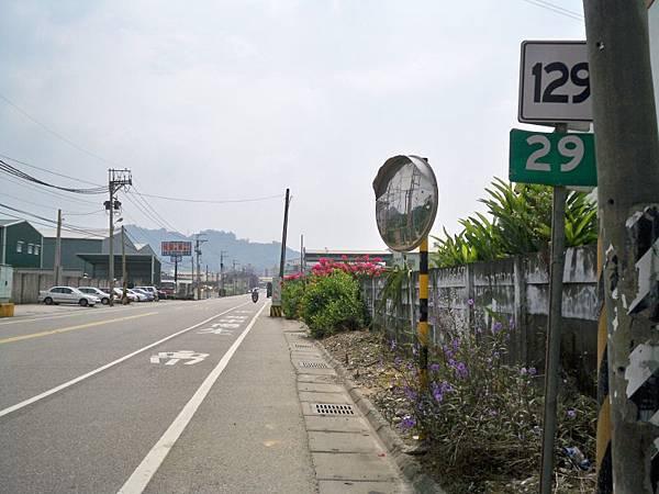 縣道129大坑~終點再訪 109.JPG