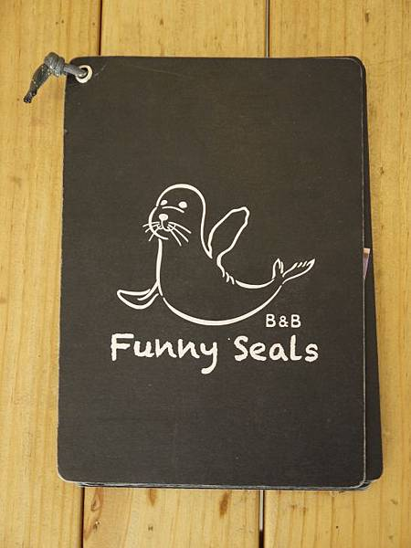 FunnySeals 34.JPG