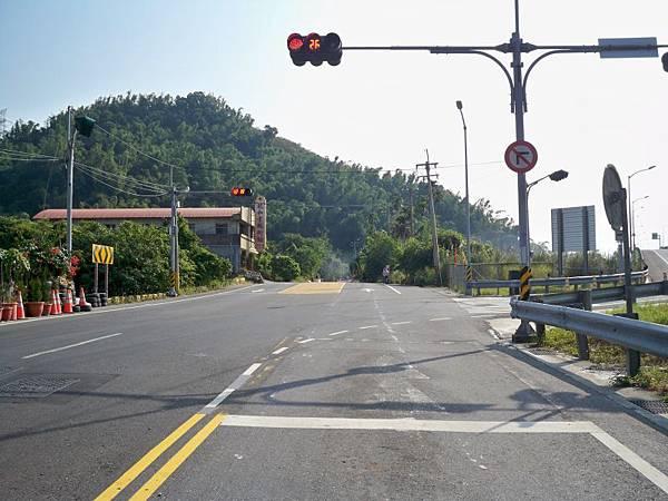 中118山區路段再訪 02.JPG