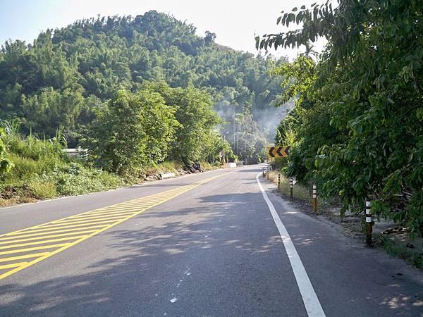 中118山區路段再訪 03.JPG