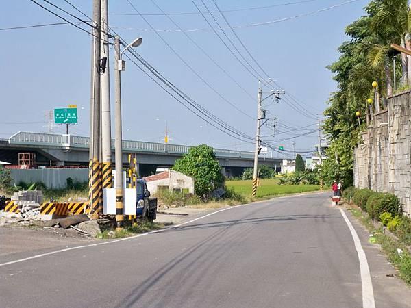 中118山區路段再訪 08.JPG