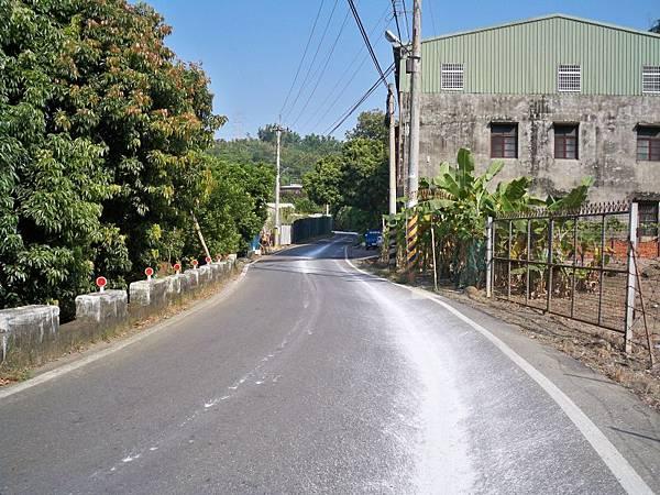 中118山區路段再訪 11.JPG