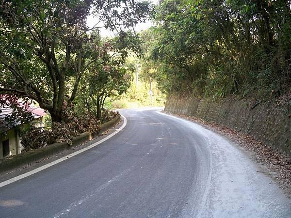 中118山區路段再訪 12.JPG
