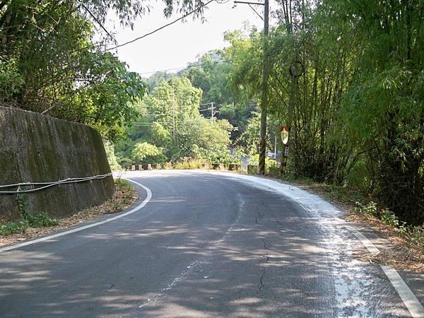 中118山區路段再訪 19.JPG