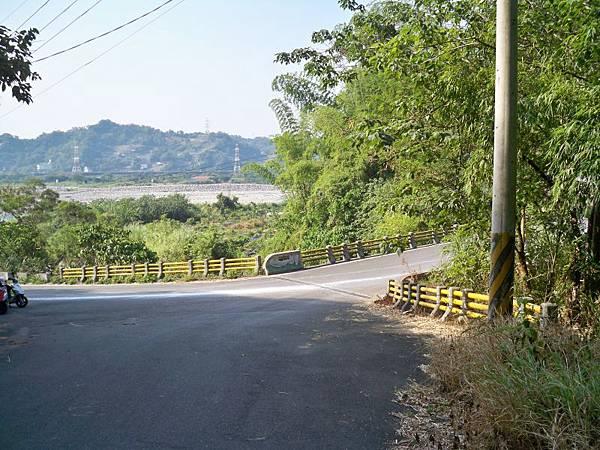 中118山區路段再訪 25.JPG