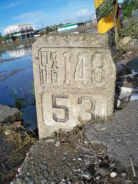 投6再訪 55.JPG