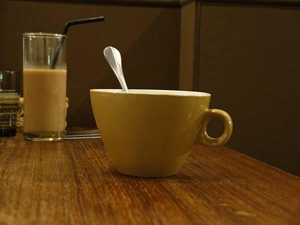 隨意咖啡 33.JPG