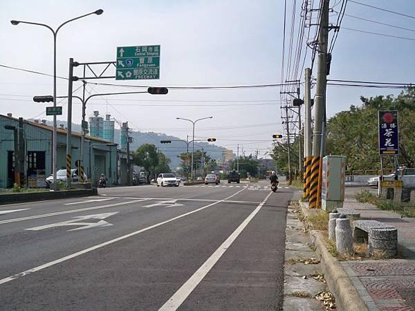 台3石岡舊線再訪01.JPG