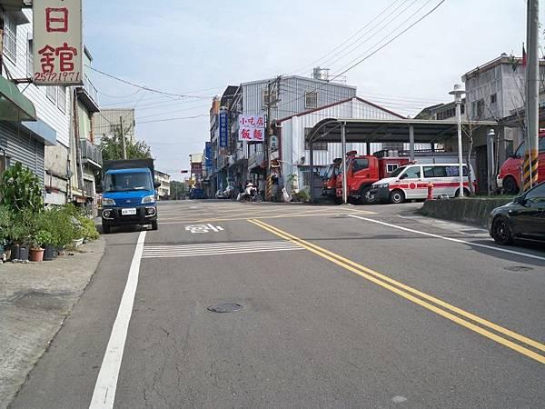 台3石岡舊線再訪07.JPG