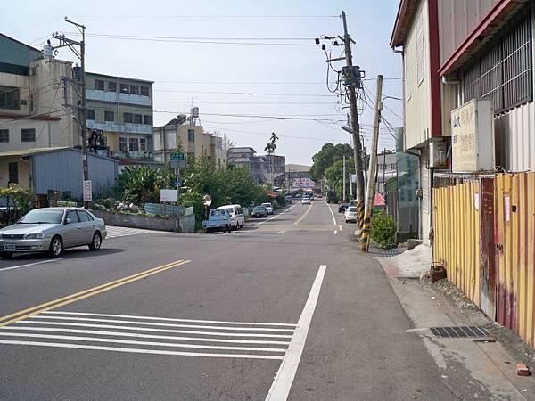 台3石岡舊線再訪08.JPG