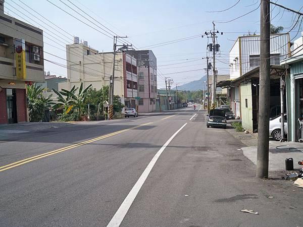 台3石岡舊線再訪09.JPG