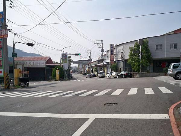 台3石岡舊線再訪16.JPG