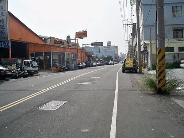 台3豐原舊線再訪01.JPG