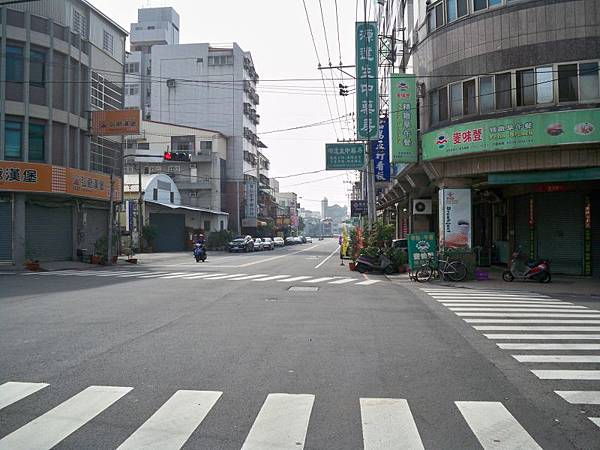 台3豐原舊線再訪03.JPG