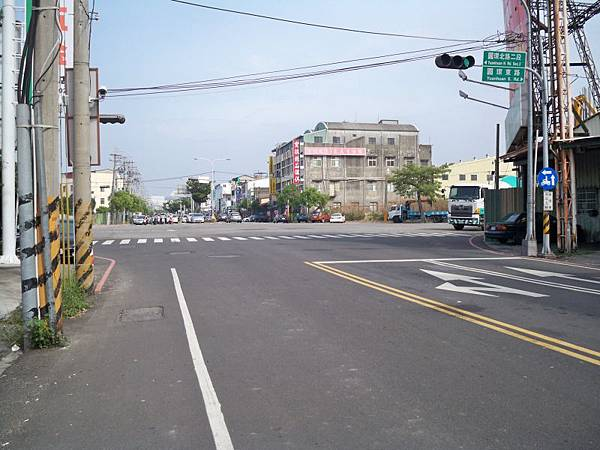 台3豐原舊線再訪02.JPG