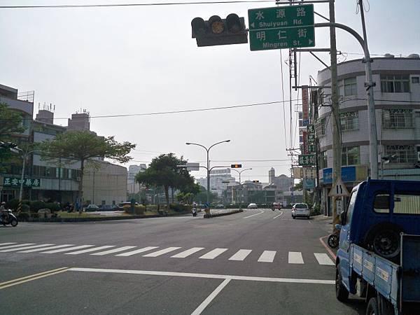 台3豐原舊線再訪04.JPG