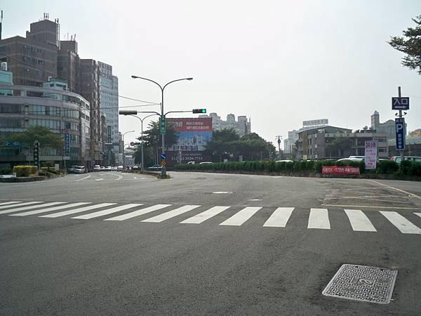 台3豐原舊線再訪06.JPG