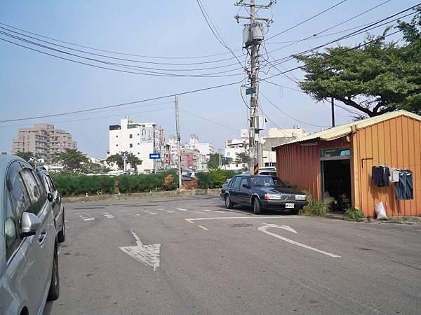 台3豐原舊線再訪08.JPG