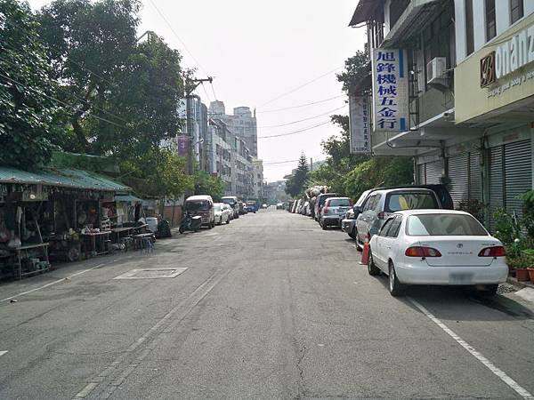 台3豐原舊線再訪07.JPG