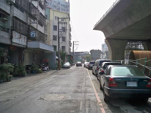 台3豐原舊線再訪09.JPG