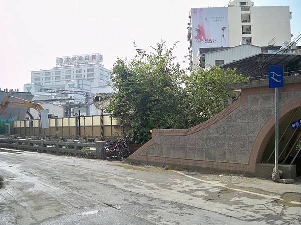 台3豐原舊線再訪11.JPG