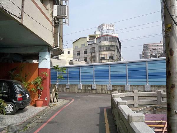 台3豐原舊線再訪13.JPG